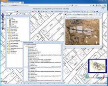 Törökbálint környezetvédelmi információs rendszere